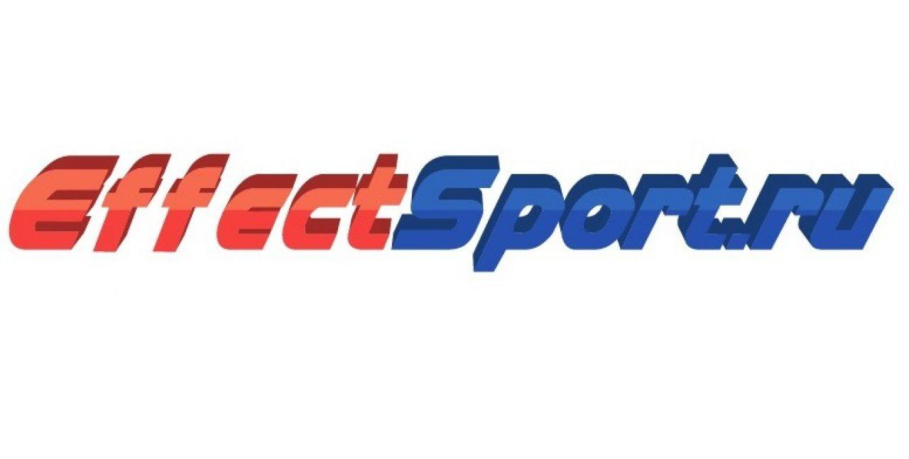 EffectSport