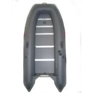 Надувная ПВХ лодка Викинг-360 LE, фото 1