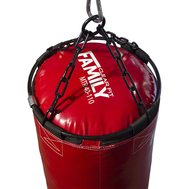 Боксерский мешок Family MTR 40-110, фото 1