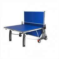 Теннисный стол CORNILLEAU SPORT 500 INDOOR, фото 1