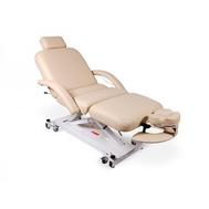 Массажное кресло-кушетка US MEDICA PROFI (электропривод), фото 1