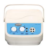 Аппарат для лимфодренажа TAKASIMA АМ-309L, фото 1