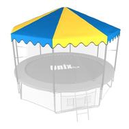 Крыша для батута UNIX line 12 ft, фото 1
