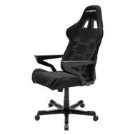 Компьютерное кресло DXRACER ORIGIN OH/OC168/N, фото 1