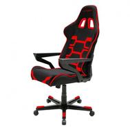 Компьютерное кресло DXRACER ORIGIN OH/OC168/NR, фото 1