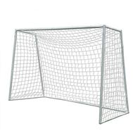 Футбольные ворота DFC GOAL120, фото 1