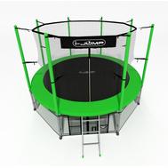 i-JUMP 14FT GREEN, фото 1