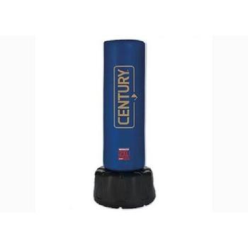 Водоналивной мешок WAVEMASTER 2XL PRO, арт. 10177 blue, фото 2