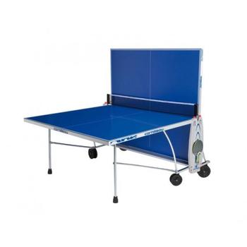 Теннисный стол CORNILLEAU SPORT ONE INDOOR, фото 2