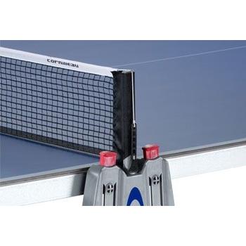 Теннисный стол CORNILLEAU SPORT ONE INDOOR, фото 4