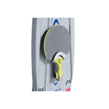 Теннисный стол CORNILLEAU SPORT ONE INDOOR, фото 6