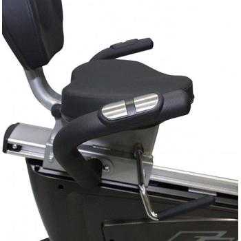 Велоэргометр - BODY CRAFT R18, фото 10