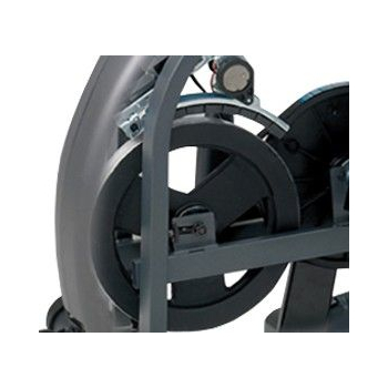 Велоэргометр горизонтальный MATRIX R3X (v.05), фото 9