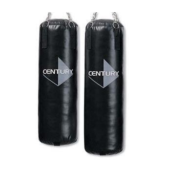 Мешок боксерский подвесной CENTURY HEAVY BAG 32 кг, фото 1
