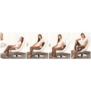 Массажёр для шеи и спины CASADA TWIST STREPS, фото 5