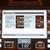 Беговая дорожка AEROFIT 8700TM, профессиональная, фото 10