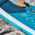 Доска для серфинга надувная Red Paddle 2018/2019 8'10 Whip RSS, фото 3
