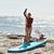 Доска для серфинга надувная Red Paddle 2018/2019 8'10 Whip RSS, фото 6